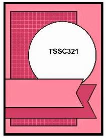 TSSC321, June 30 2014
