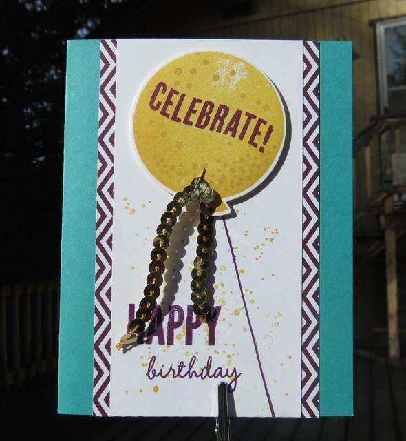 Celebrate Today 137138 SU! 2015 Occasions Catalog