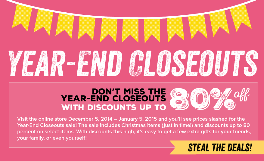 Year-End Clearance Rack-up to 80% off-www.blythestamps.stampinup.net