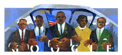 MLK VIA GOOGLE 1-19-15