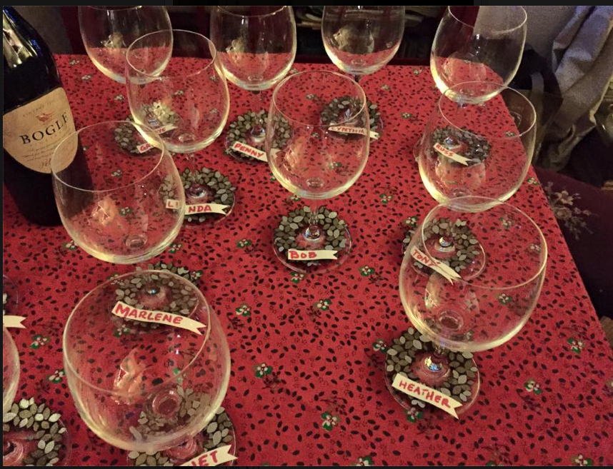 Wine glass tags 12-31-14