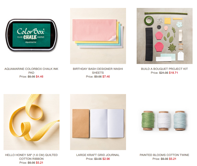 Deals of the Week, May 26-June 1, 2015