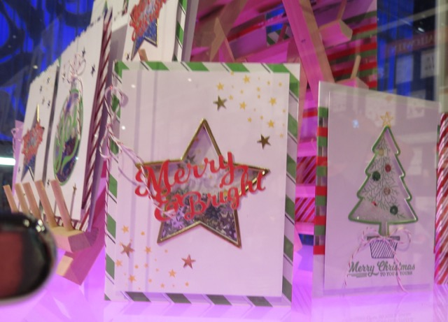 To You & Yours Shaker Cards Project Kit (139647-after 1 Sept