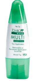Multipurpose Liquid Glue, 110755, $4