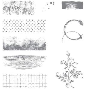 Timeless Textures, 140514-wood mount