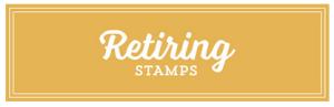 Retiring Stamps, 2015-2016 Annual Catalog