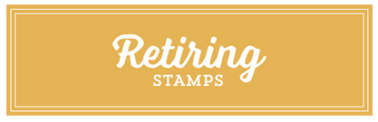 Retiring Stamps, 2015-2016 Annual Catalog