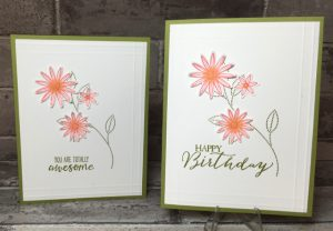 Grateful Bunch greeting cards