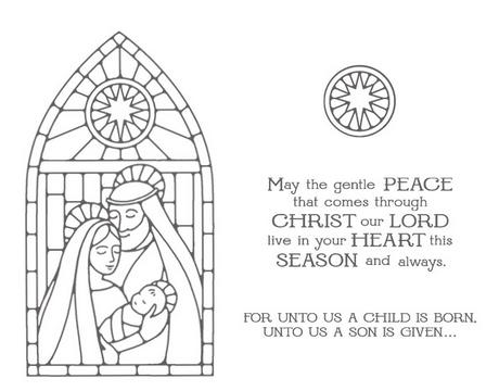 Gentle Peace, 139523
