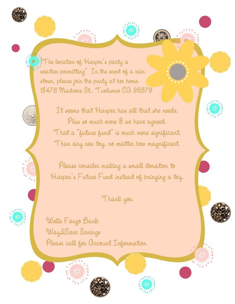 2016-9-9-kaitlyn-invites-003