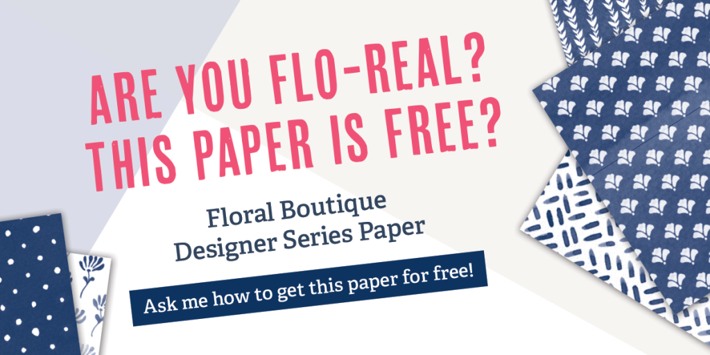 Are You Flo-Real?