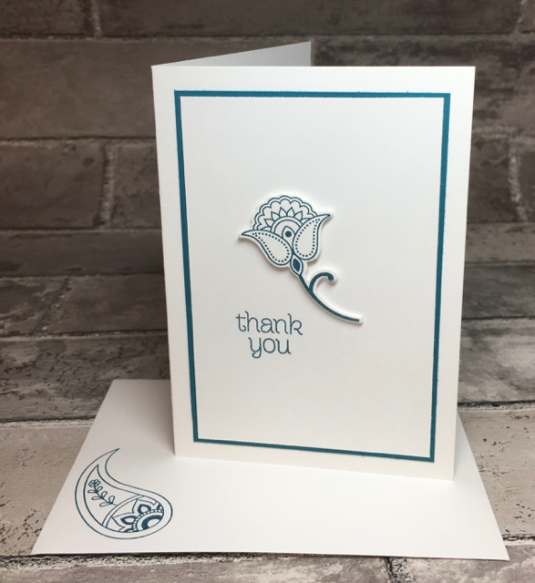 Thank you notes (131527)