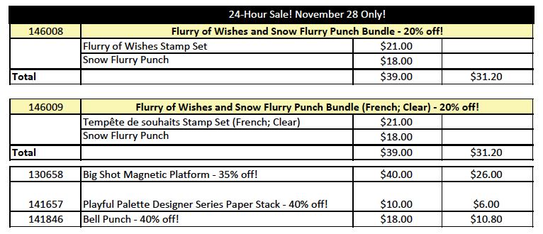 Nov 28, 2016 40% off offers