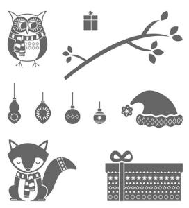 cozy-critters-hostess-2016-holiday