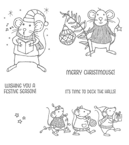 merry-mice-2016-holiday
