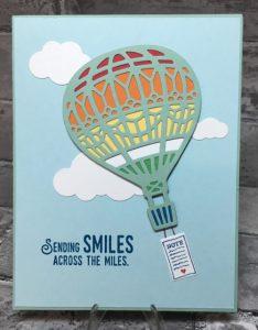 sending-smiles