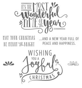 wonderful-year-2016-hol