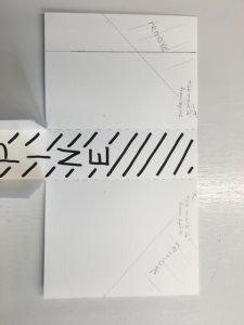 15-draw line between tick marks