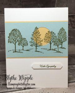 CARD 3 MAY '17