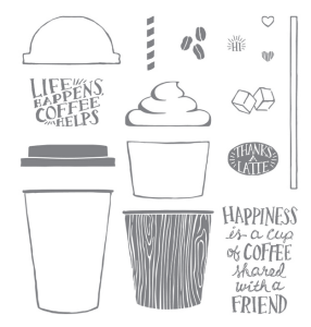 Coffee Cafe, 143677, $21