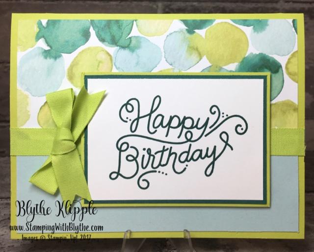 Sept Buffet Card #1