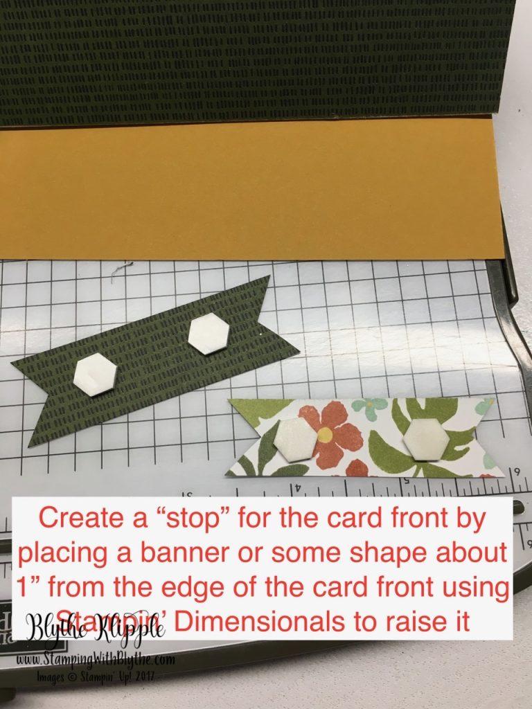 4- attach stopper