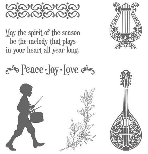 Inside Card Sayings