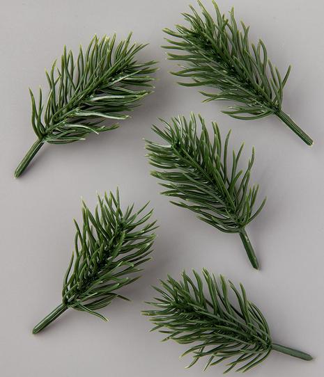 Green Sprigs, 144627