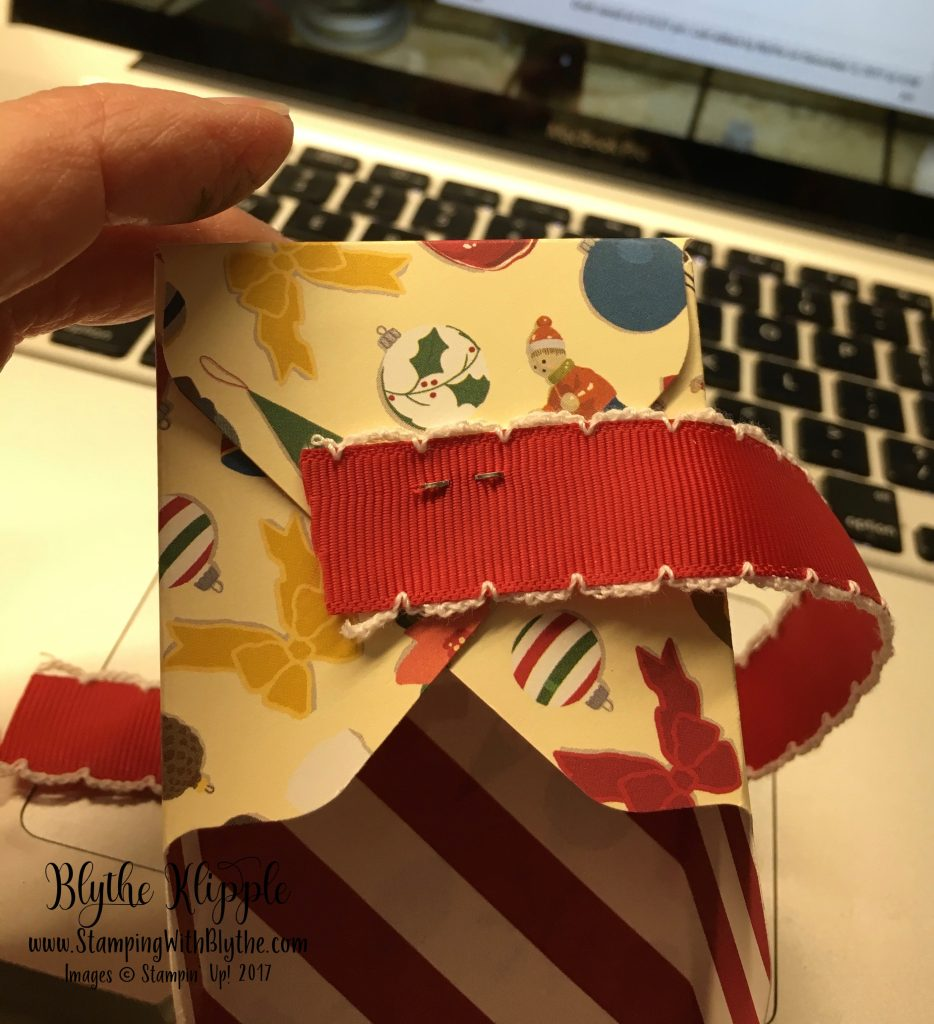Gift Card box 4
