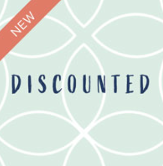 2019 Occasions Catalog Sales Period Ends Today