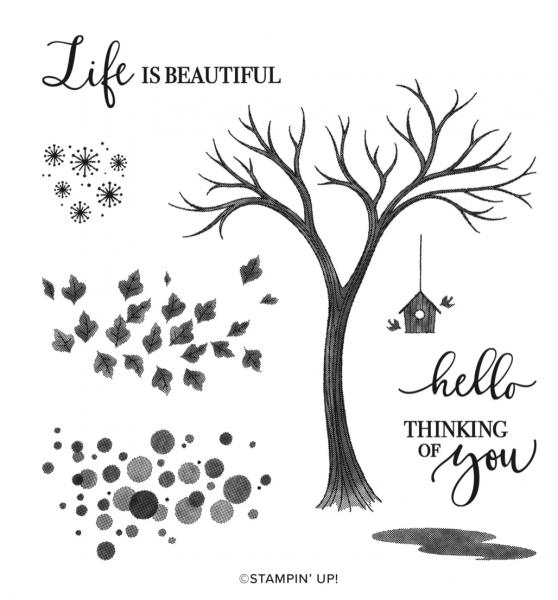Life is Beautiful (154871)